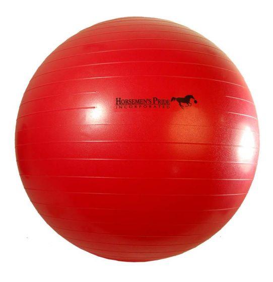 "Jolly Ball Speelbal Jolly Mega Ball 25"" (64cm)."