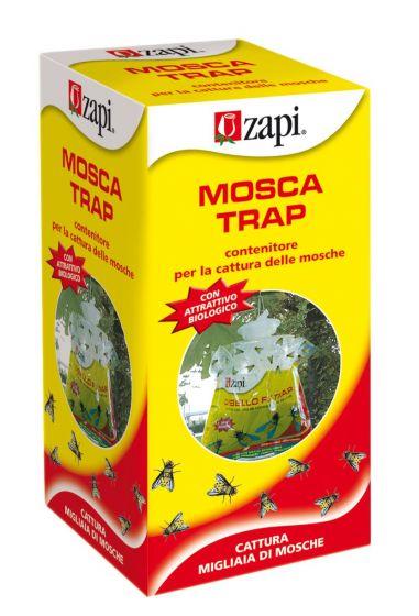 Hofman Zapi Vliegenval incl. traktatie (Mosca Trap)
