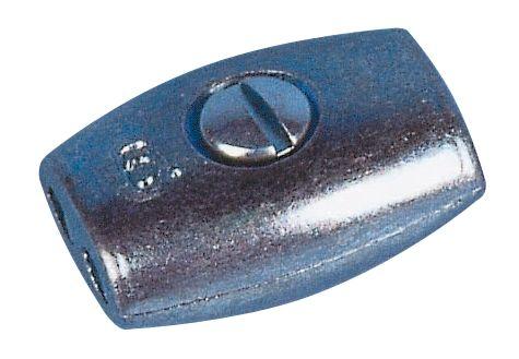 Hofman Draad verbinder eivorm tot 2,5 mm