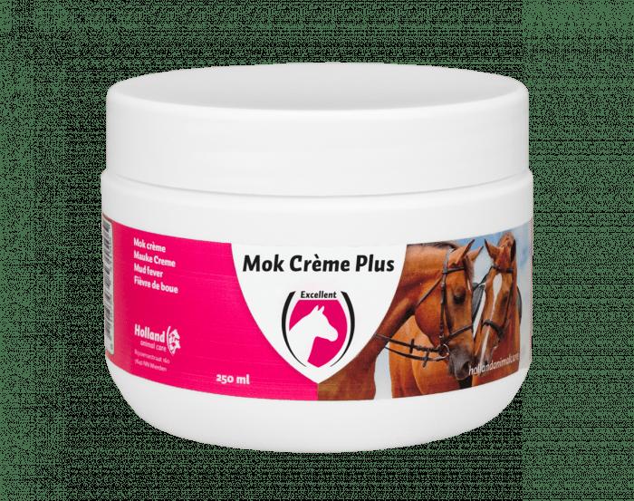 Excellent Mok Creme Plus