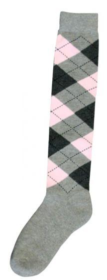 Hofman Kniekous RE 35/38 Grey/Black