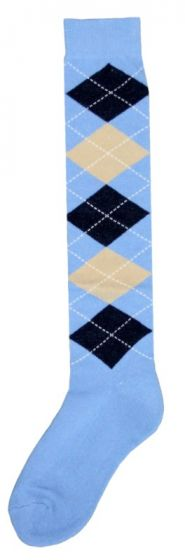 Hofman Kniekous RE 39/42 Blue