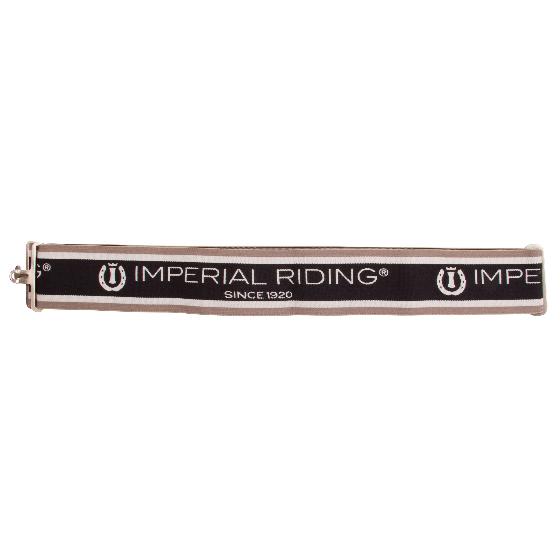 Imperial Riding Dekensingel elastisch IR Basic