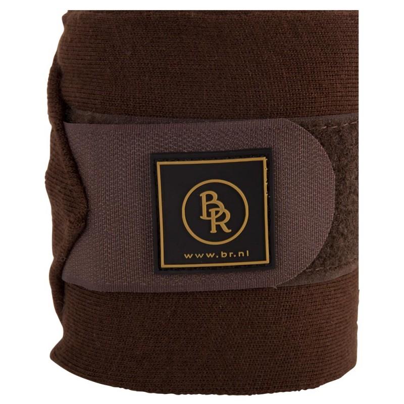 BR Elastische bandages