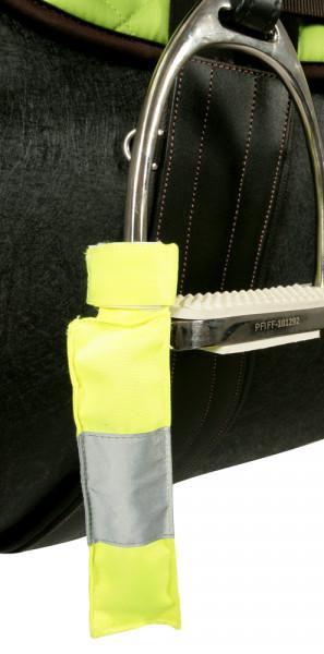 PFIFF Stijgbeugel reflectoren