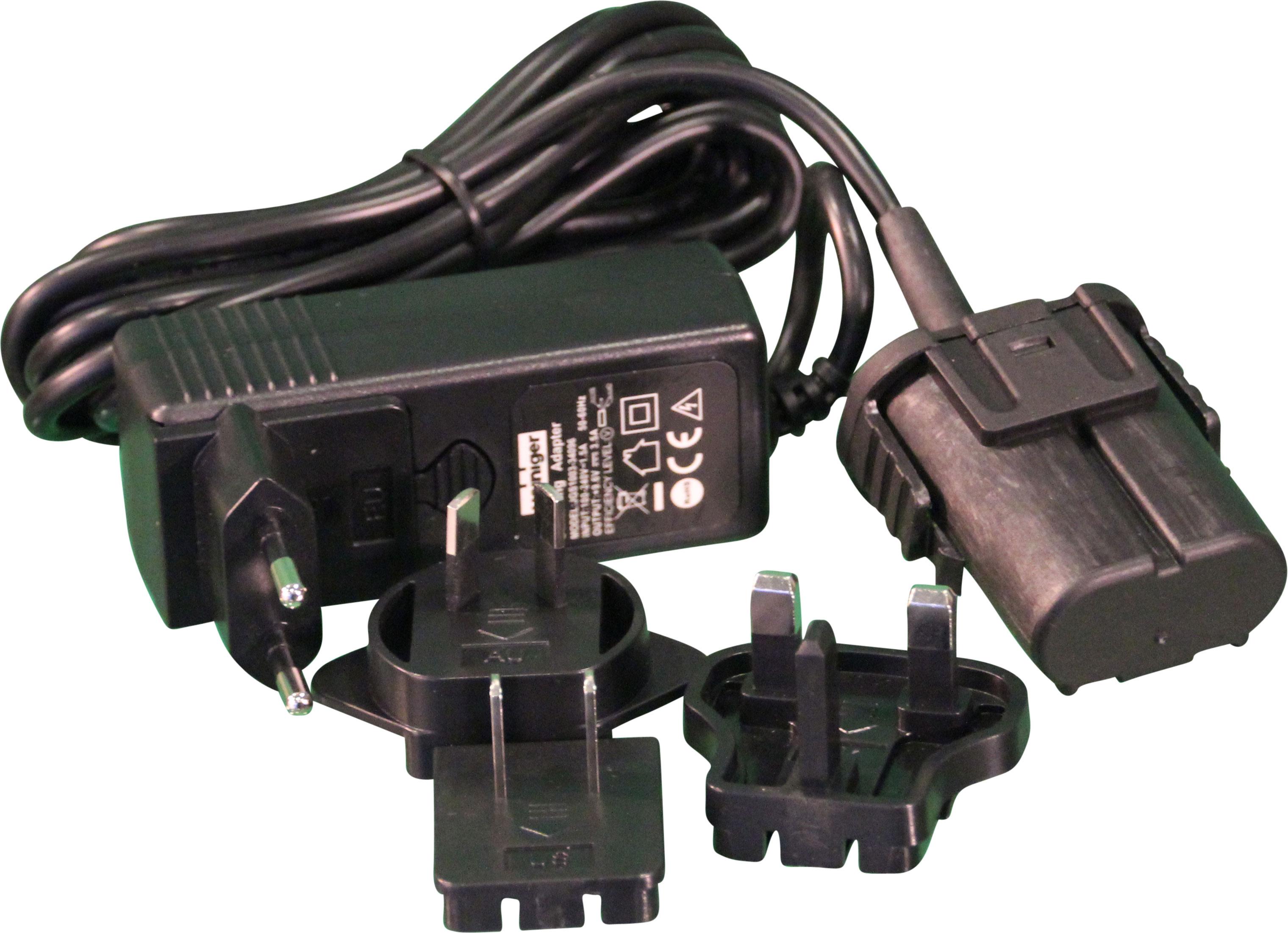 Adapter Saphir Cord