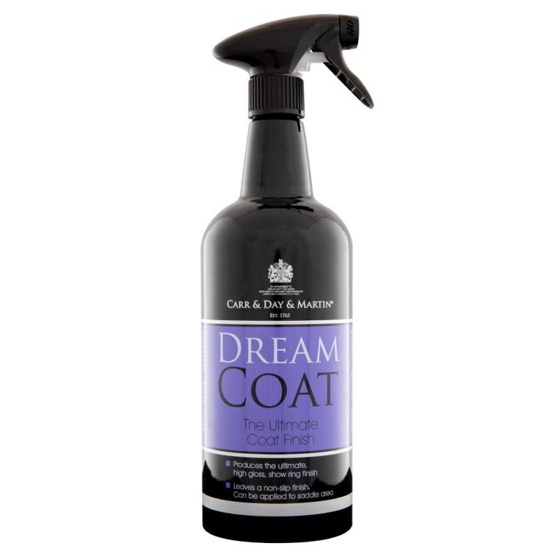 CDM glanslotion Dreamcoat 1000ml
