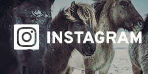 Like ons op Instagram